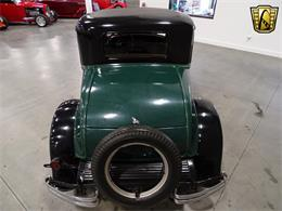Picture of '31 54 Coupe located in Texas - $34,995.00 Offered by Gateway Classic Cars - Dallas - KF24