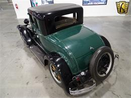 Picture of '31 Studebaker 54 Coupe located in Texas Offered by Gateway Classic Cars - Dallas - KF24