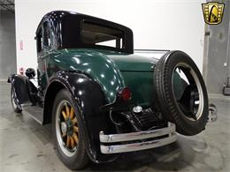 Picture of Classic '31 Studebaker 54 Coupe located in Texas - $34,995.00 Offered by Gateway Classic Cars - Dallas - KF24