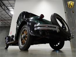 Picture of '31 54 Coupe located in DFW Airport Texas - $34,995.00 Offered by Gateway Classic Cars - Dallas - KF24