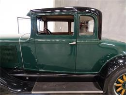 Picture of Classic '31 54 Coupe - $34,995.00 - KF24