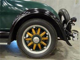 Picture of Classic '31 54 Coupe - KF24