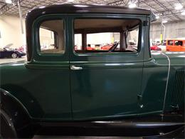 Picture of Classic '31 54 Coupe located in DFW Airport Texas - KF24
