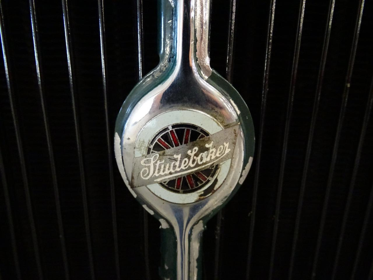 Large Picture of '31 Studebaker 54 Coupe - $34,995.00 Offered by Gateway Classic Cars - Dallas - KF24