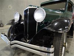 Picture of Classic '31 54 Coupe located in Texas - $34,995.00 Offered by Gateway Classic Cars - Dallas - KF24