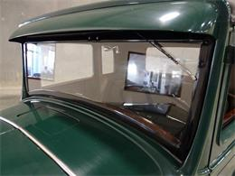 Picture of Classic 1931 Studebaker 54 Coupe located in DFW Airport Texas - $34,995.00 - KF24