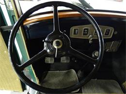 Picture of '31 54 Coupe - KF24