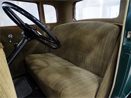 Picture of Classic 1931 54 Coupe - $34,995.00 Offered by Gateway Classic Cars - Dallas - KF24