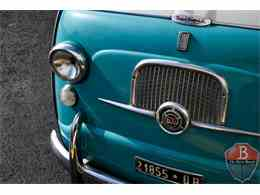 Picture of '62 Multipla - KD88