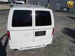 Picture of '98 GMC Safari - $10,595.00 Offered by Gateway Classic Cars - Chicago - KF2Q