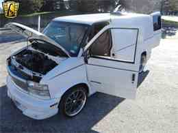 Picture of '98 GMC Safari located in Illinois Offered by Gateway Classic Cars - Chicago - KF2Q