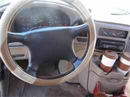 Picture of 1998 GMC Safari - $10,595.00 Offered by Gateway Classic Cars - Chicago - KF2Q