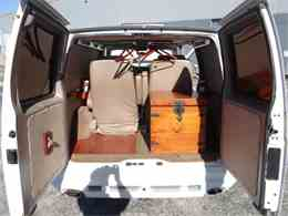 Picture of 1998 Safari located in Illinois - $10,595.00 Offered by Gateway Classic Cars - Chicago - KF2Q