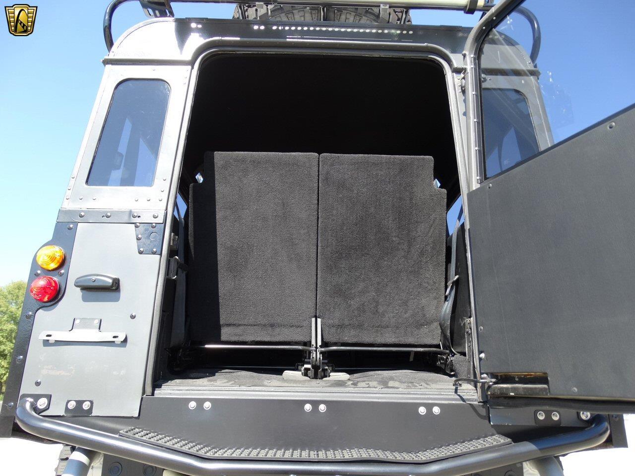 Large Picture of '68 Series IIA - KF38