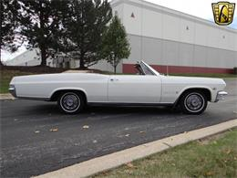 Picture of '65 Impala - KF39