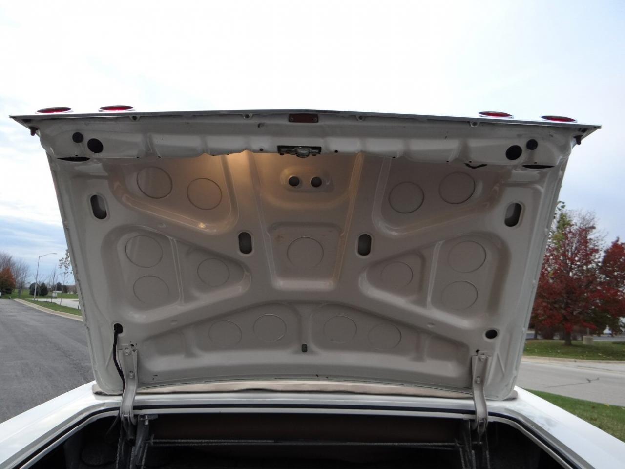 Large Picture of '65 Impala - KF39