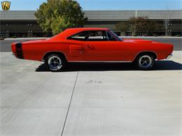 Picture of '69 Coronet - KF3F