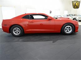 Picture of '11 Camaro - KF3N
