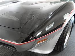 Picture of '78 Corvette - KF3V