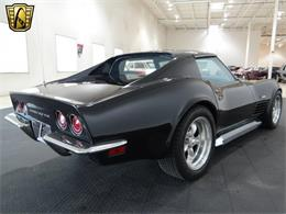 Picture of Classic 1971 Chevrolet Corvette located in Crete Illinois - $57,000.00 Offered by Gateway Classic Cars - Chicago - KF3X