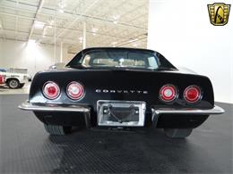Picture of Classic 1971 Chevrolet Corvette - $57,000.00 - KF3X