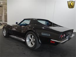 Picture of Classic '71 Chevrolet Corvette - KF3X