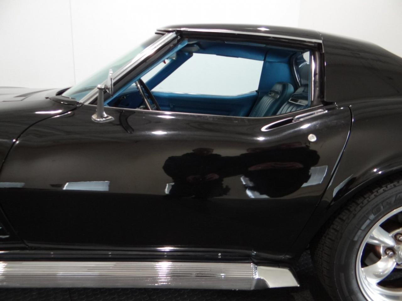 Large Picture of Classic 1971 Corvette - $57,000.00 - KF3X