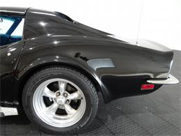 Picture of Classic 1971 Corvette - $57,000.00 Offered by Gateway Classic Cars - Chicago - KF3X