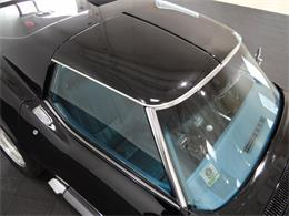 Picture of '71 Corvette located in Illinois - $57,000.00 Offered by Gateway Classic Cars - Chicago - KF3X