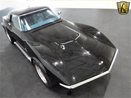 Picture of '71 Corvette Offered by Gateway Classic Cars - Chicago - KF3X