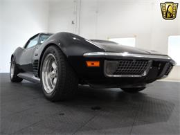 Picture of '71 Corvette - $57,000.00 - KF3X