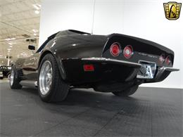 Picture of '71 Corvette - $57,000.00 Offered by Gateway Classic Cars - Chicago - KF3X