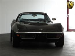 Picture of 1971 Chevrolet Corvette located in Crete Illinois Offered by Gateway Classic Cars - Chicago - KF3X