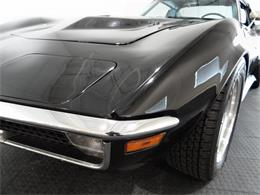 Picture of '71 Corvette located in Crete Illinois - $57,000.00 - KF3X
