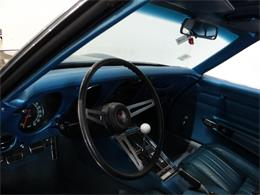 Picture of Classic 1971 Corvette Offered by Gateway Classic Cars - Chicago - KF3X