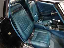 Picture of '71 Corvette - KF3X