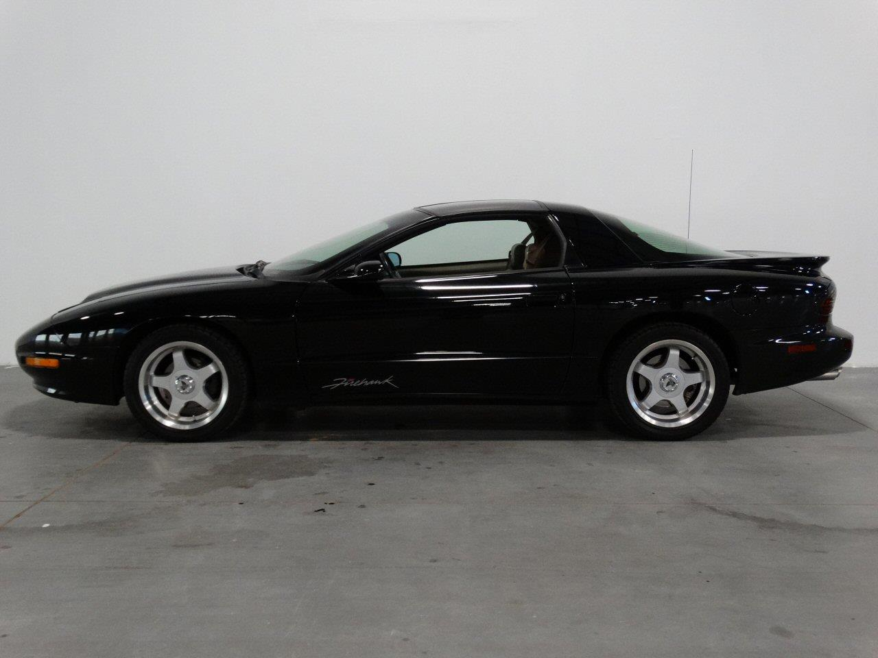 Large Picture of 1994 Firebird - $20,995.00 - KF4C
