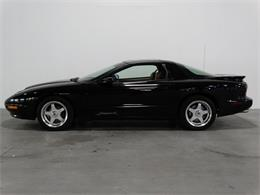Picture of 1994 Firebird - KF4C