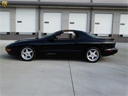 Picture of 1994 Pontiac Firebird located in Georgia - $20,995.00 Offered by Gateway Classic Cars - Atlanta - KF4C