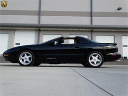 Picture of '94 Pontiac Firebird Offered by Gateway Classic Cars - Atlanta - KF4C