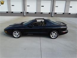 Picture of '94 Firebird located in Alpharetta Georgia - $20,995.00 - KF4C