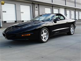 Picture of 1994 Pontiac Firebird located in Georgia - KF4C