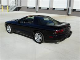 Picture of 1994 Firebird located in Georgia Offered by Gateway Classic Cars - Atlanta - KF4C