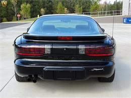 Picture of '94 Pontiac Firebird - $20,995.00 Offered by Gateway Classic Cars - Atlanta - KF4C