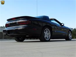 Picture of '94 Pontiac Firebird - KF4C