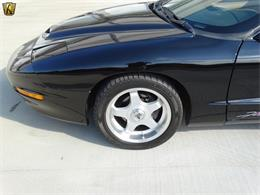 Picture of '94 Pontiac Firebird located in Alpharetta Georgia - $20,995.00 Offered by Gateway Classic Cars - Atlanta - KF4C