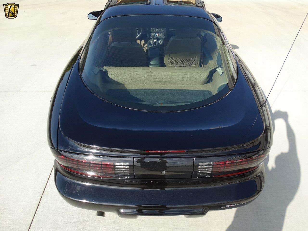 Large Picture of 1994 Firebird - $20,995.00 Offered by Gateway Classic Cars - Atlanta - KF4C