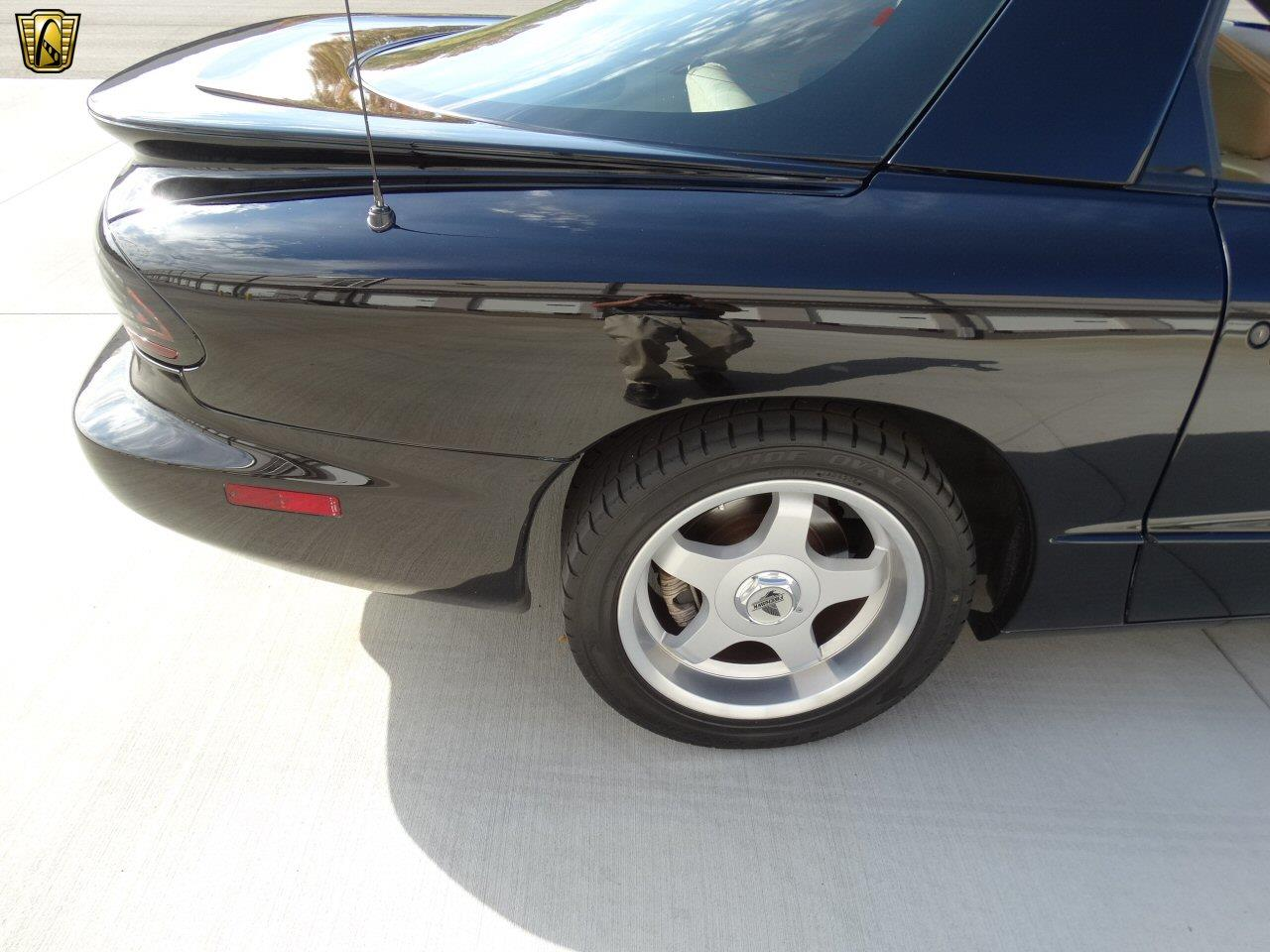 Large Picture of '94 Firebird located in Georgia Offered by Gateway Classic Cars - Atlanta - KF4C