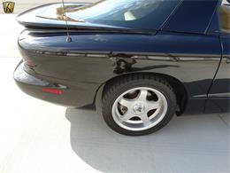 Picture of '94 Firebird Offered by Gateway Classic Cars - Atlanta - KF4C