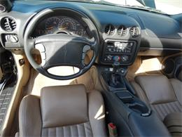 Picture of 1994 Firebird - $20,995.00 Offered by Gateway Classic Cars - Atlanta - KF4C